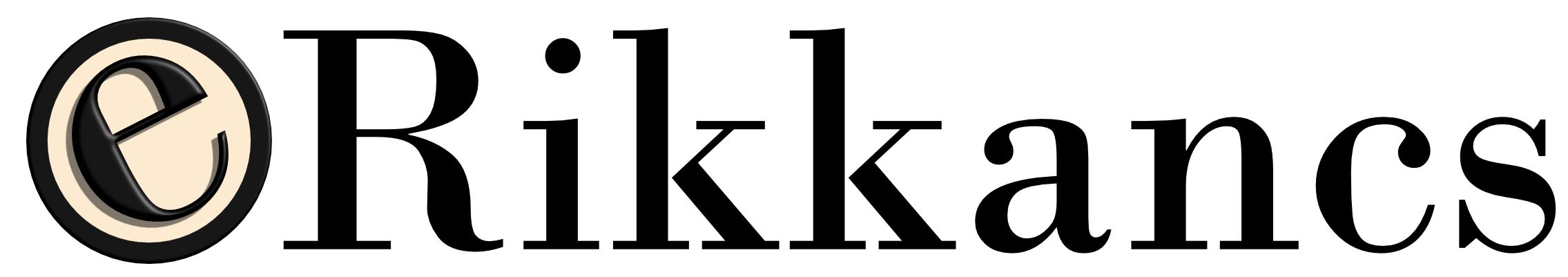 logó_erikkancs