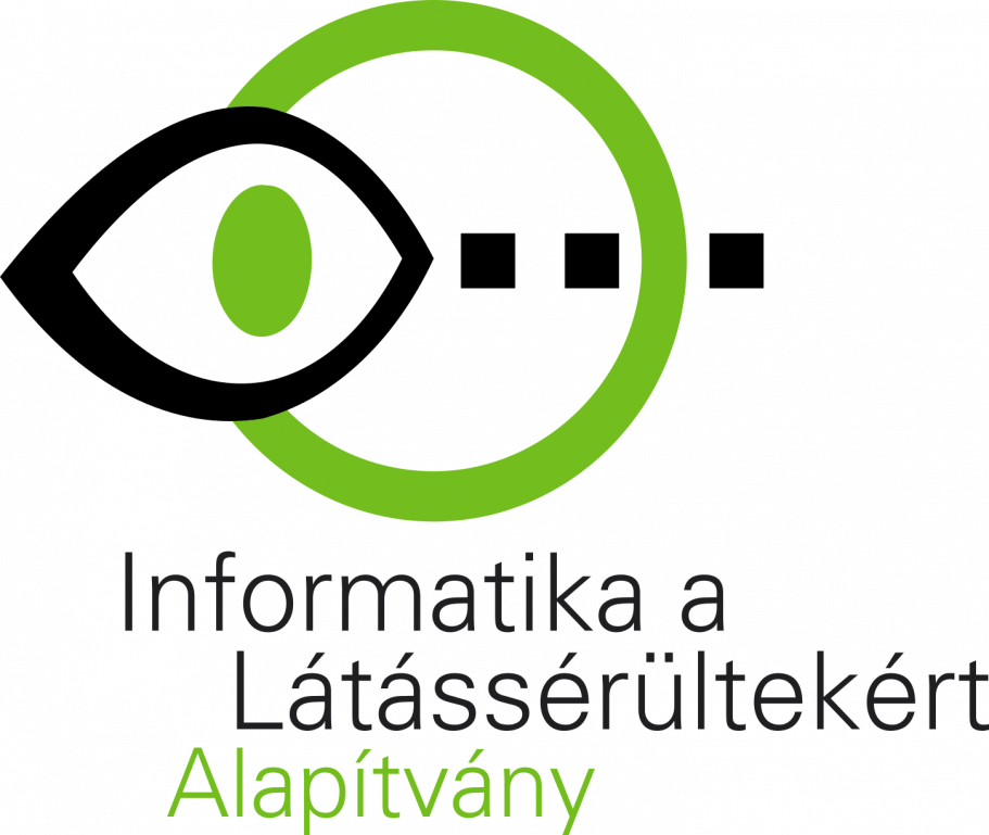 logo_infoalap