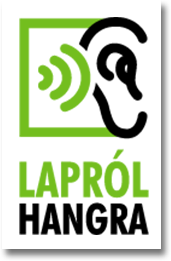 logo_laprolhangra