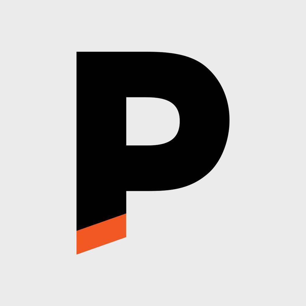 Penceo-logo